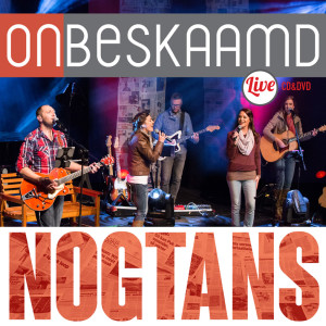 Nogtans_Cover2b